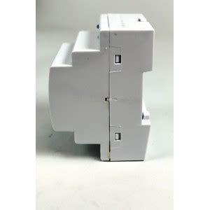 alimentatore 24vdc alimentatore 24v 2 5a switching per barra din 4 moduli