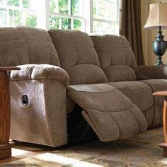 lazy boy motion sofa omg that is freaking awesome i want this