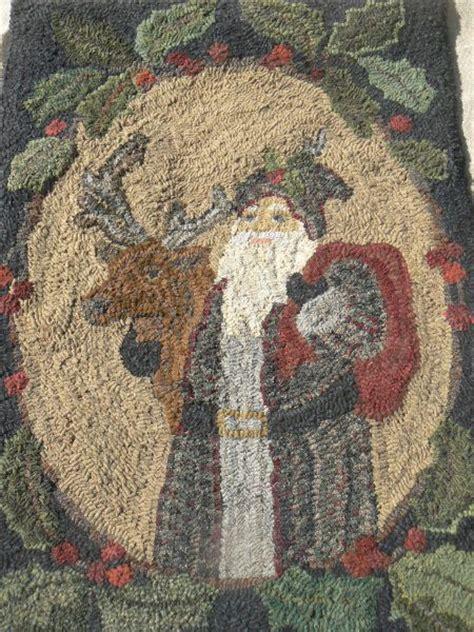 hooked rug patterns primitive 974 best primitive hooked rugs images on wool rug primitive hooked rugs and wool