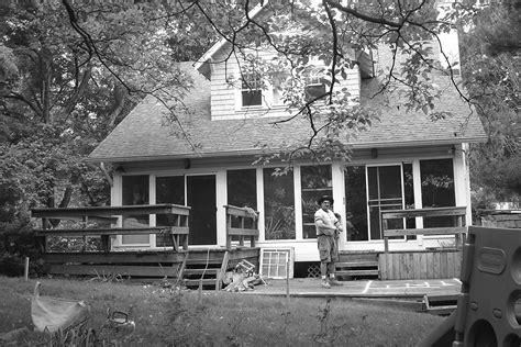 1930 craftsman bungalow remodel 1920s craftsman bungalow 1920s craftsman style bungalow remodel old dominion