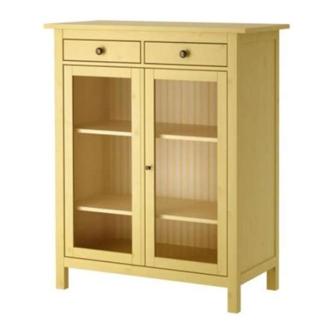 free standing linen cabinets linen cabinets linen cabinet cabinets free standing