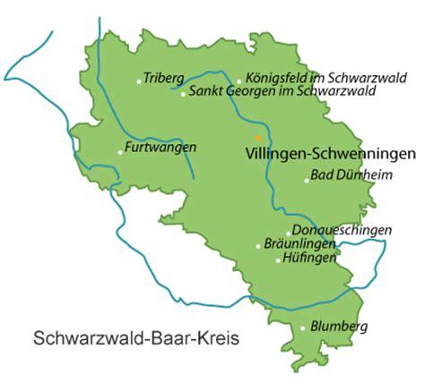 Motorrad Ecke Villingen Schwenningen Ffnungszeiten by Landkreis Schwarzwald Baar Kreis 214 Ffnungszeiten
