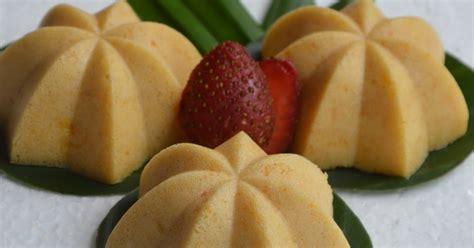 cara membuat toko kue online pin bolu karamel resep kue online cara membuat cake on