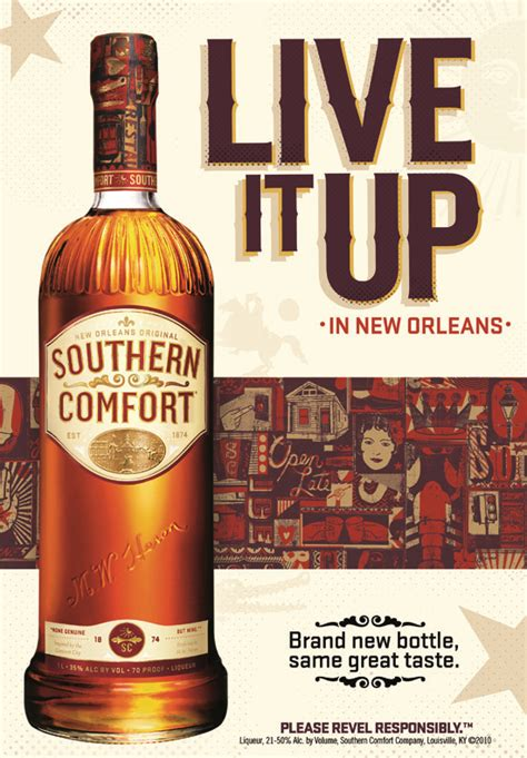 how is southern comfort made southern comfort klicari13 gmail com