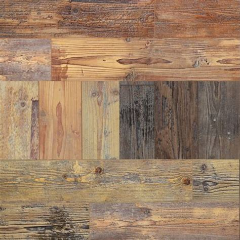 reclaimed barn wood laminate flooring woodnt you like to know pin