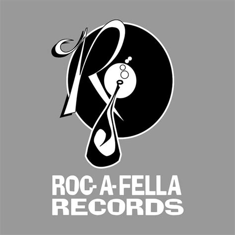 Jayz Criminal Record Bronx Suing Z Roc A Fella Records Logo Celebnmusic247