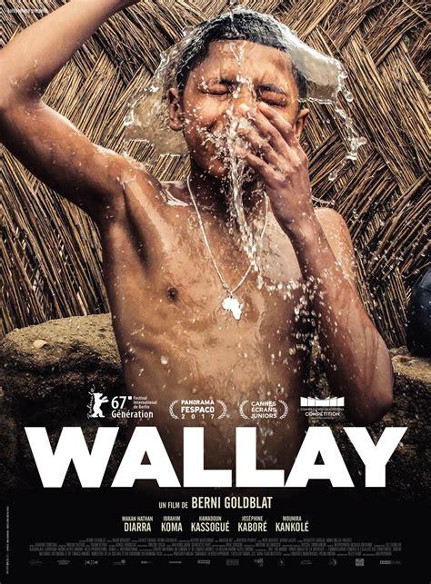 film net it wallay film 2017 allocin 233