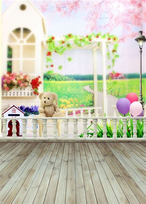 Background Foto Girly Magic Studio 48 best images about ebay on vinyls rompers