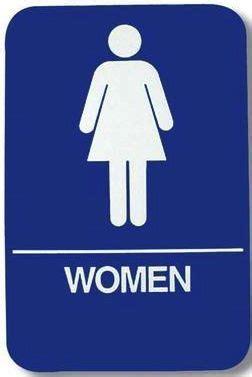 arizona bathroom law milehighgayguy tranifesto some realities about public