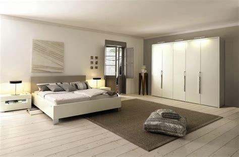 Impressionnant deco chambre zen bouddha #1: claire-chambre-%C3%A0-coucher-design-zen.jpg