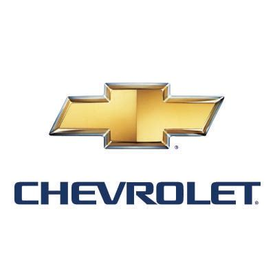 chevrolet transfer chevrolet iron ons brand logos t shirt iron on stickers