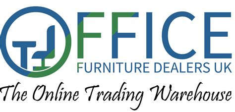Office Furniture Dealers Office Furniture Dealers The Trading Warehouse
