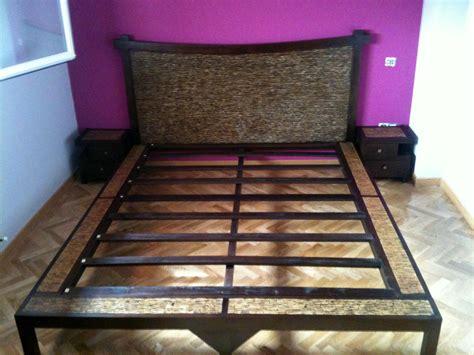 camas coloniales muebles asiaticos coloniales camas 27 muebles asi 225 ticos
