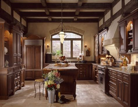 tuscan kitchen decor ideas kitchen remodel designs tuscan kitchens