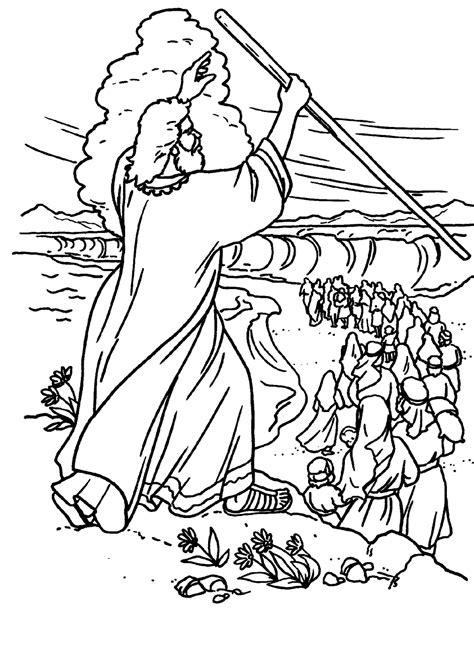 imagenes biblicos gratis dibujos y plantillas para imprimir cristianos