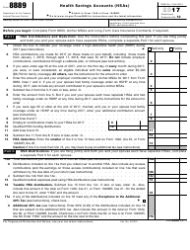 irs form 5329 download fillable pdf 2017 additional taxes