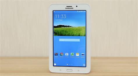 Samsung Tab 3 Lite Vs Tab 3v samsung galaxy tab 3 lite 3g sm t116 thegioididong