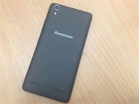 Lenovo A6000 Review Lenovo A6000 Plus Review