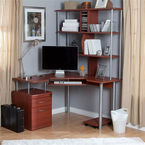 where to buy computer desks cheap computer desks where to buy a small computer desk