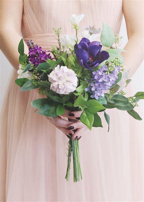 Flower Silk Wedding by Silk Wedding Bouquets Silk Wedding Flowers Artificial