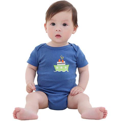 romper next boy aliexpress buy 2016 baby romper summer boy
