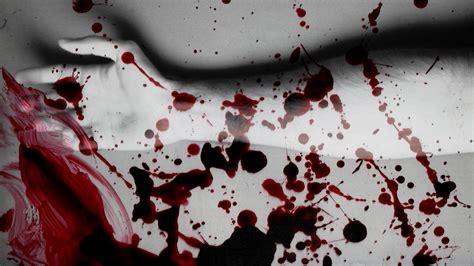 wallpaper dark blood blood full hd wallpaper and background 1920x1080 id 178784