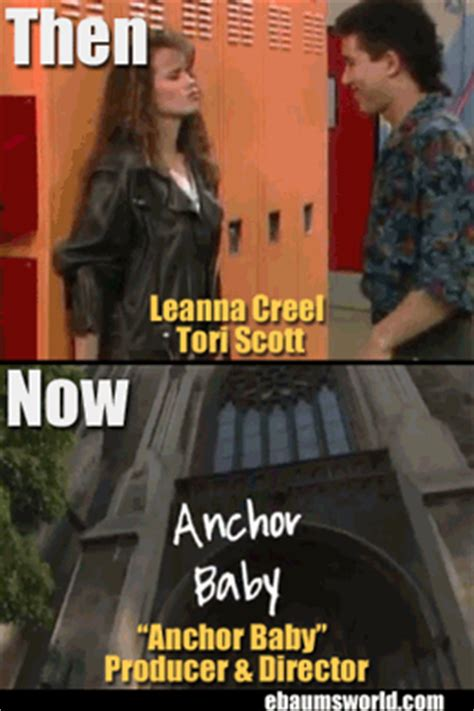 Saved By The Bell Meme - saved by the bell then and now memes