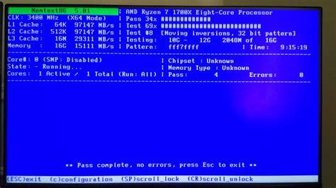discord kernel error clock watchdog timeout bsod problems windows crashes