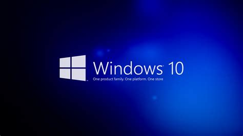 Update From La by Primul Update Major La Windows 10 Distribuit De Microsoft