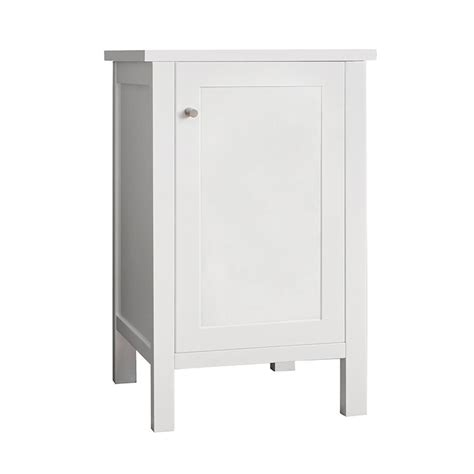 Bathroom Side Cabinet Detail Of 19 Albany Bathroom Side Cabinet Ronbow Bathroom Side Cabinet 4809 100em1dia