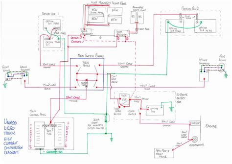 wiring diagram walk in freezer wiring diagram patent