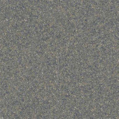 corian materials moss corian sheet material buy moss corian