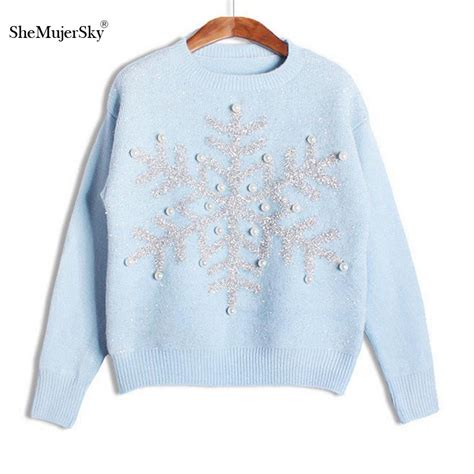 Swetear Pull sweaters pull femme hiver pullovers and sweaters