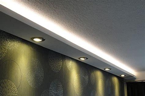 moderne stuckleisten bendu moderne stuckleisten bzw lichtprofile f 252 r