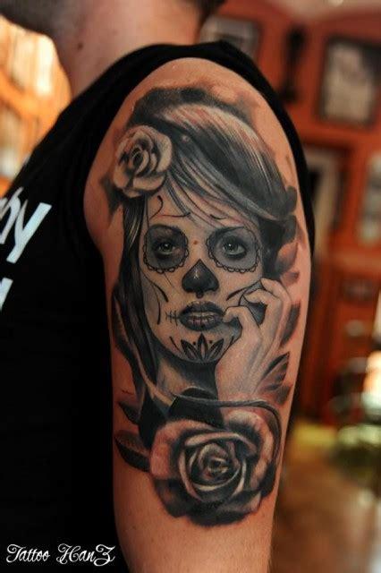 suchergebnisse fuer augen tattoos tattoo bewertungde