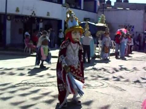 videos de escuintla chiapas mexico escuintla chiapas danza de los moros desafio entre