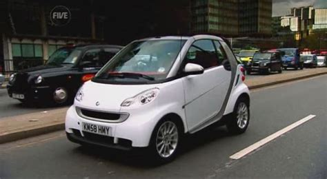 smart car 2008 2008 smart fortwo information and photos momentcar