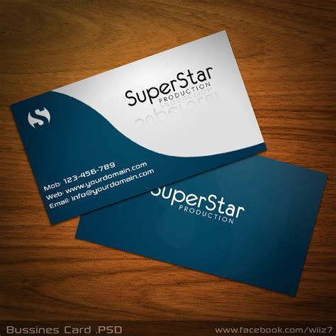 membership card template psd free bussines card template psd by dawiiz on deviantart