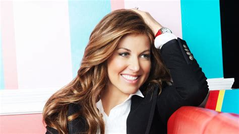 dylan lauren dylan s candy bar was inspired by willy wonka says dylan