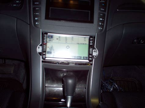 acura inc bensenville il 05actl 2005 acura tl specs photos modification info at