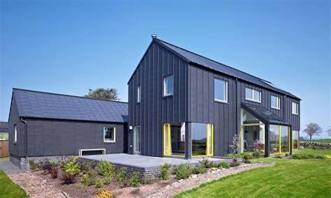 farmhouse style building plans
