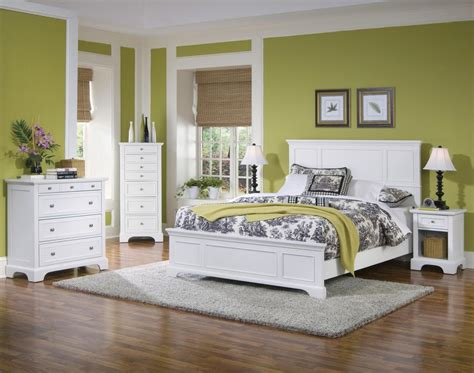 White Bedroom Furniture by White Bedroom Furniture Popular Interior House Ideas