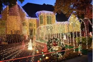 deerfield plano lights story zephries home in deerfield in plano tx