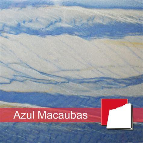 azul macaubas fliesen blaue fliesen aus azul macaubas