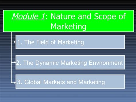 Imm Global Executive Mba Brasil by Imm Nature Scope
