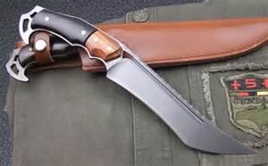 custom knives canada custom knives handmade atlantis tactical