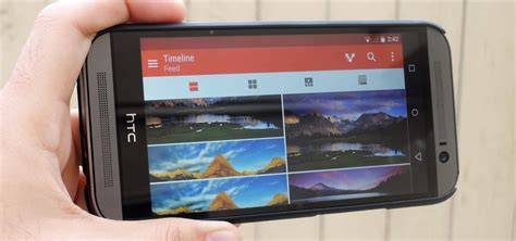 htc one gallery apk htc s gallery app updated with new tagging editing modes apk inside 171 htc one