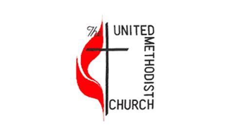 united methodist church opinions on the united methodist church