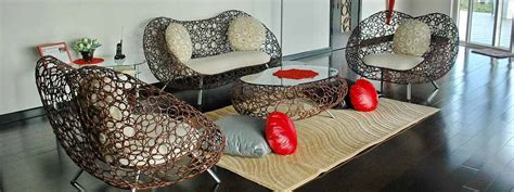 rattan chairs for sale philippines all weather rattan