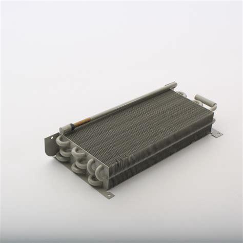 evaporator coil refrigeration refrigeration evaporator coil manufacturers